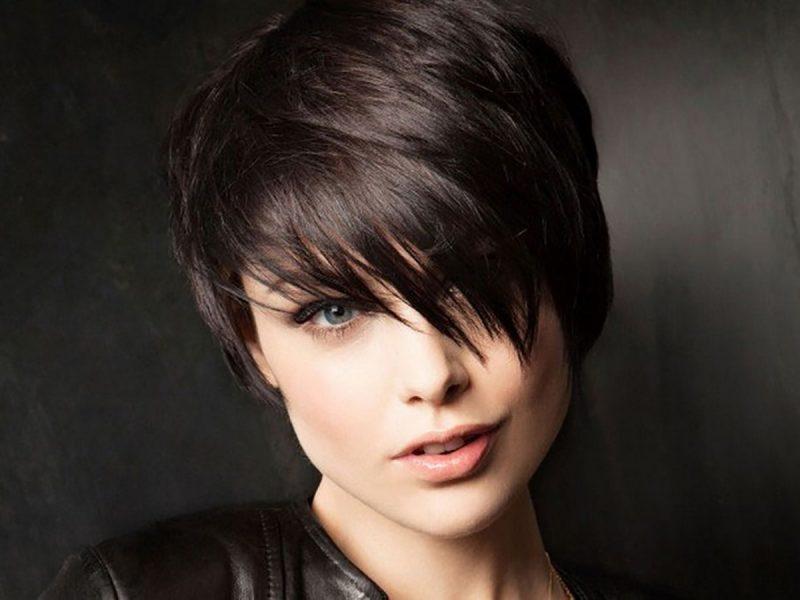 Hairstyles Untuk Rambut Pendek Gaya Rambut Wanita Yang Cantik Perkahwinan Petang Dan Untuk Setiap Hari