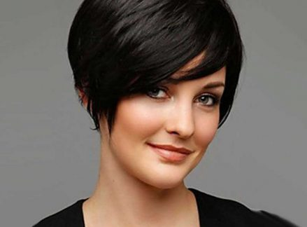 Potongan Rambut Pendek Wanita 11 Idea Untuk Potongan Rambut Bergaya