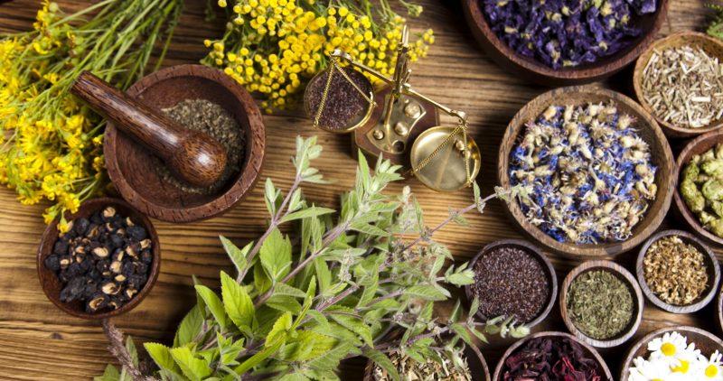 Псориазис – Какво представлява?( + Домашни Лекове)