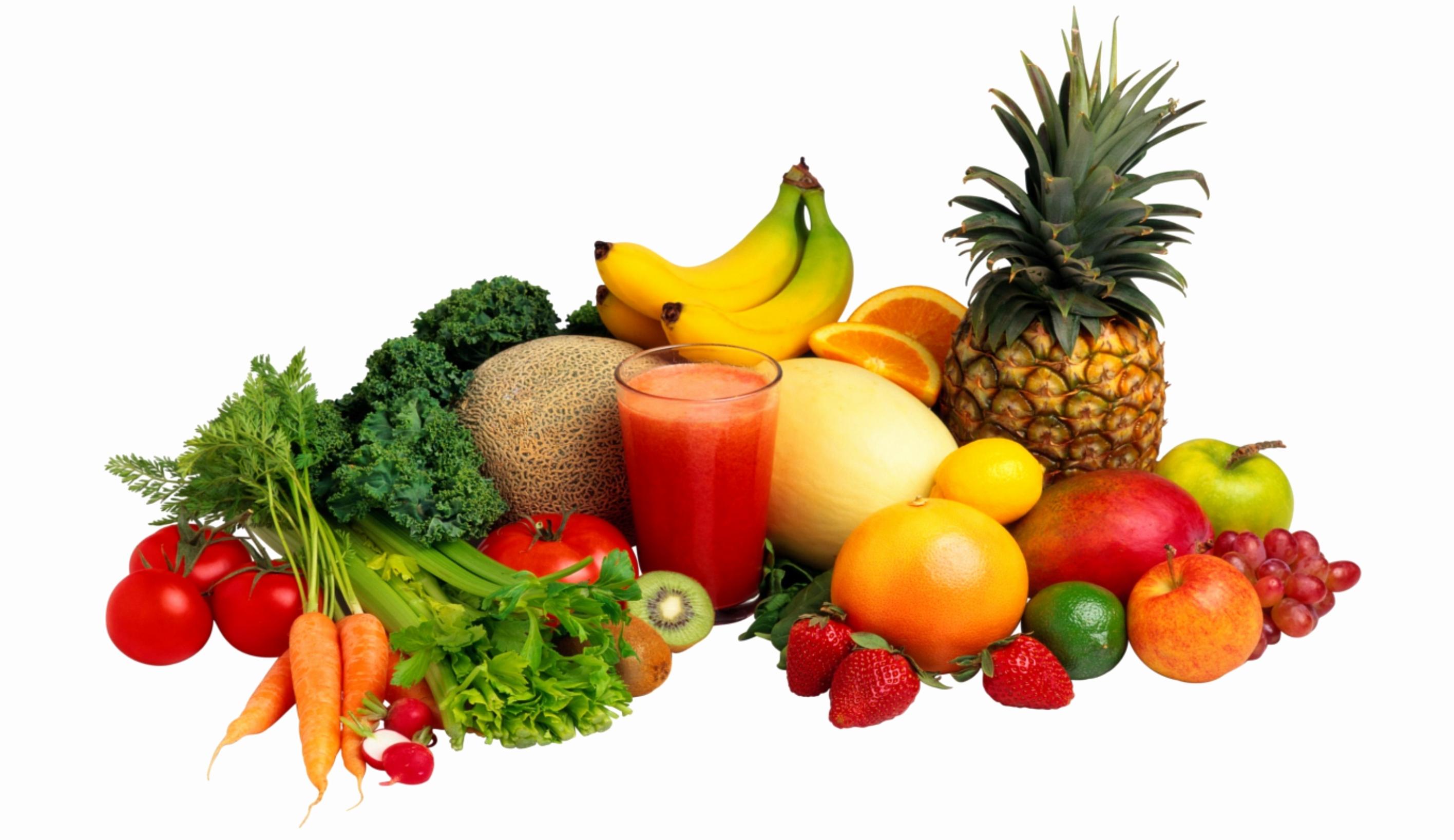 Кето диета: Списък със забранени и позволени храни | orientandoo.com