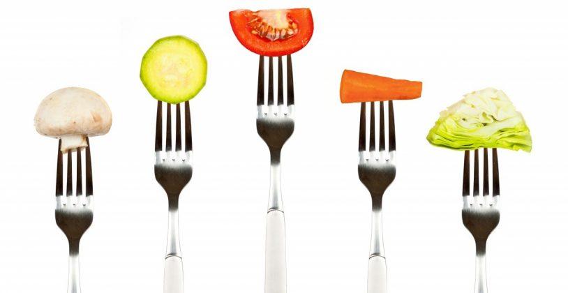 Adevărul despre diete eficiente