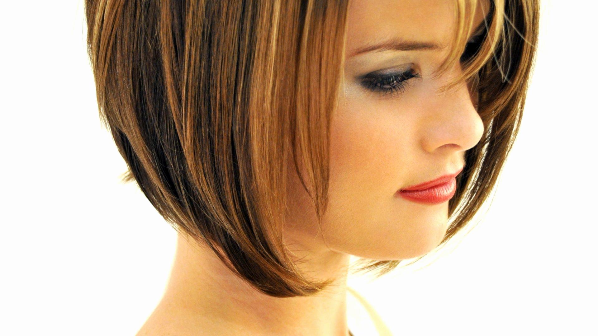 Gaya Rambut Bob Untuk Rambut Pendek Sederhana Dan Panjang 7 Pilihan Yang Cantik Dengan Dan Tanpa Poni