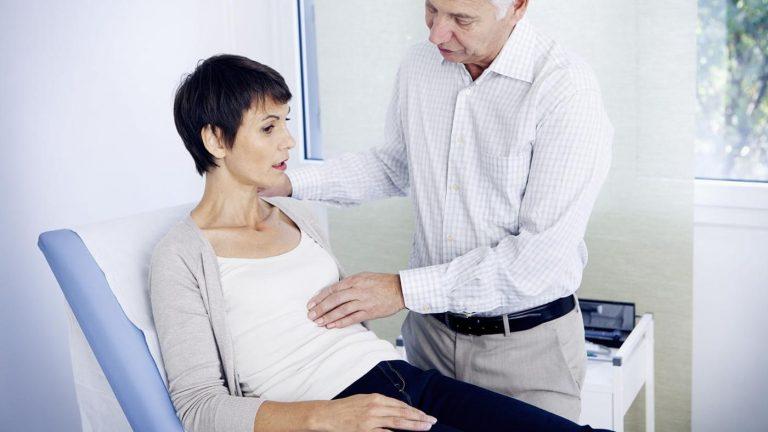 Панкреатит: симптоми и лечение при възрастни - лекарства..