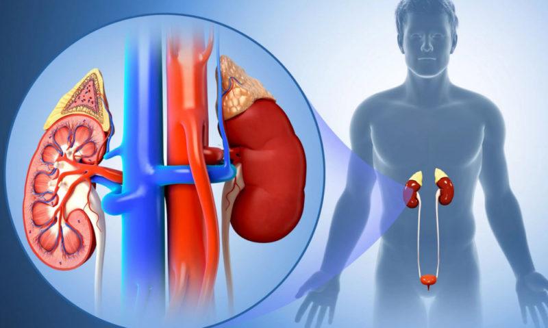 Псориатичен артрит: какво е това заболяване, неговите симптоми и лечение | Болки в ставите