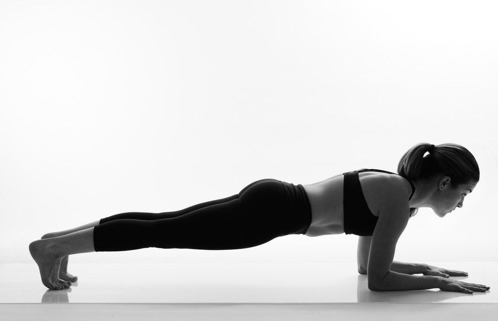 Koliko kalorija sagori bar u 1 minuti ili više, prednosti vježbanja
