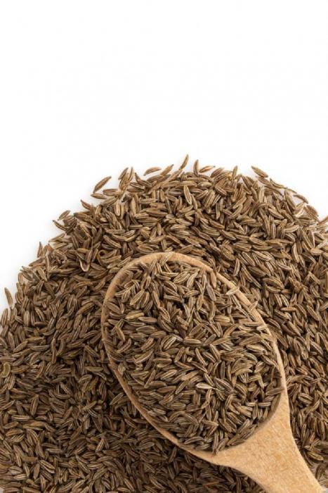 Hạt caraway mang lại lợi ích tuyệt vời cho toàn bộ cơ thể.