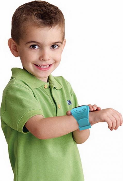 Kad planirate kupovati, uzmite svoje dijete sa sobom: cijenit će dizajn, isprobati uređaj i reći koliko mu je to prikladno.