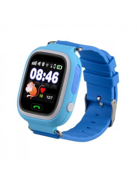 Q80 je toliko popularan među roditeljima da je postao jedan od lažnijih. Kupite pametne satove za bebe samo na akreditiranim web lokacijama.