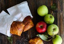 dvesmas ar āboliem un sieru