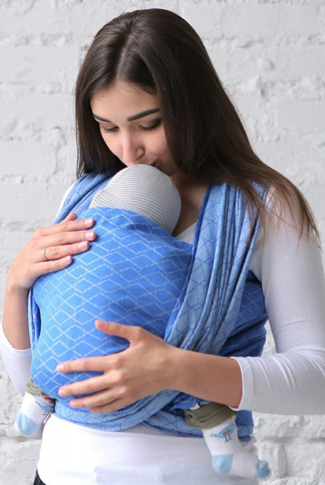 vázací šátek